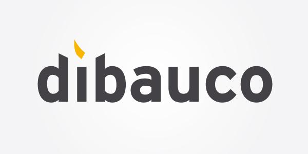 Neuer Initiative CO2-Partner: dibauco GmbH