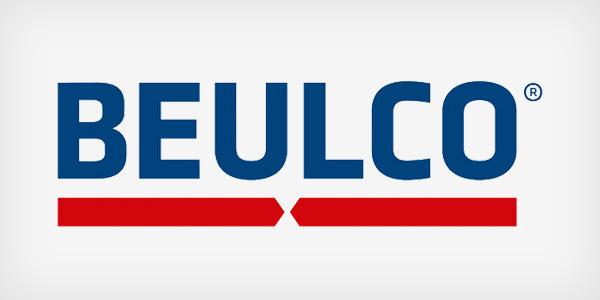 BEULCO – stark in der Trinkwassserversorgung