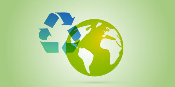 REHAU: Nachhaltig und innovativ
