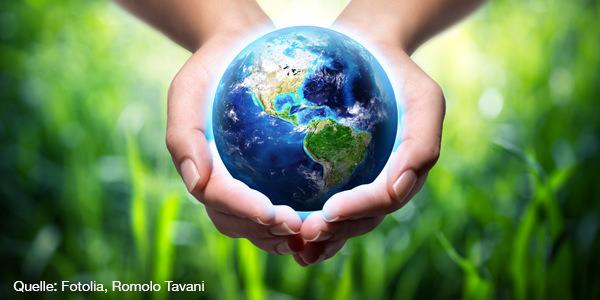 Umwelt- und Gesundheitsschutz mit AQUACOAT