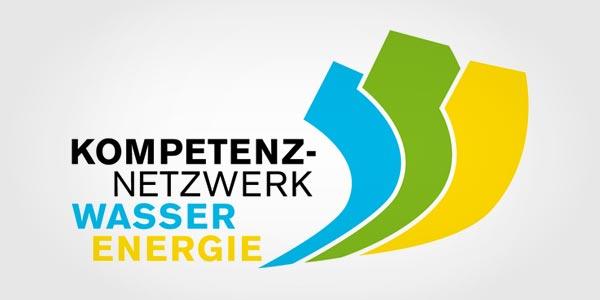 Kompetenznetzwerk neuer Initiative-Partner